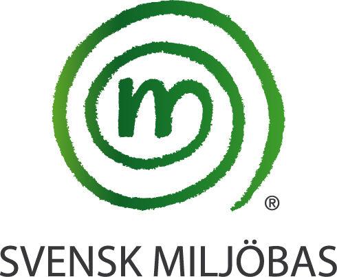 Svensk Miljöbas
