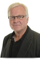 Lennart Tegvall