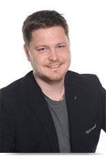 Mats Tegvall
